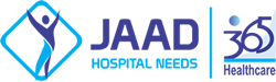Jaad365Healthcare