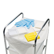Woundcare Packs